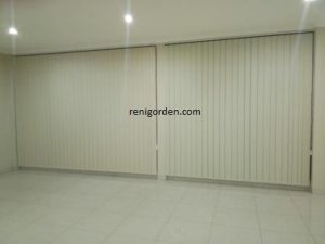 jual vertical blind